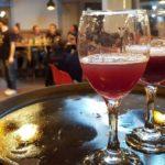 Quarant.eno #6 | Cantillon – Cantina Giardino, Drogone Lambic