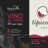[Podcast] Vino al vino 50 anni dopo [S1 E10] | Campania (prima parte)