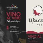 [Podcast] Vino al vino 50 anni dopo | Contenuti extra prima metà stagione