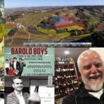 [Podcast] Vino al vino 50 anni dopo [S2 E7] | Sud Piemonte (seconda parte)