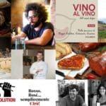 [Podcast] Vino al vino 50 anni dopo [S2 E8] | Calabria
