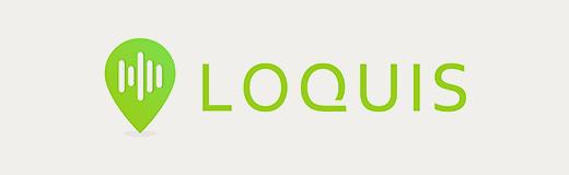 Loquis